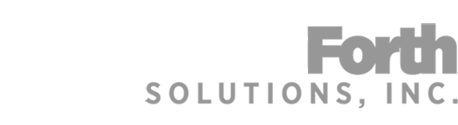 Breakforth Solutions, Inc.